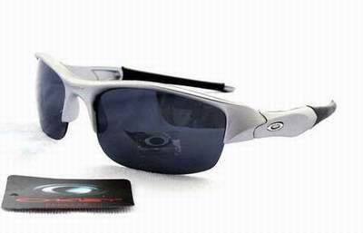 fabricant lunettes belgique,lunettes par internet belgique,achat lunettes  belgique ed2b3956a2e5