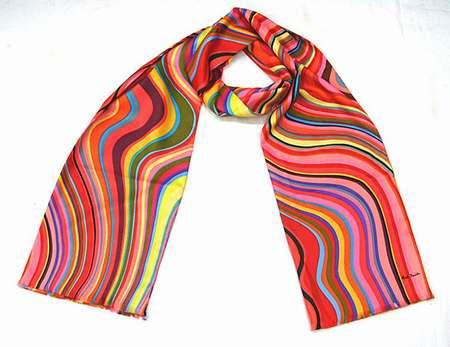 2bb41d98a8 foulard en ligne pas cher,foulard homme hermes prix,foulard anglais homme