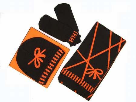 ab89e48d55f9 gant femme bordeaux,gant reine des neiges pas cher,gants homme north ...