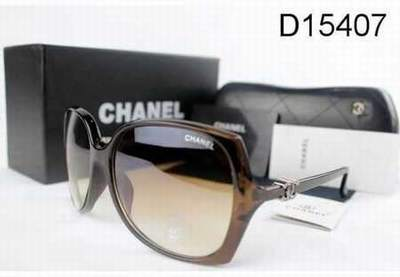 giorgio chanel lunettes de soleil femme 2013,lunette chanel keel,lunettes  chanel maroc ef481beaafe3