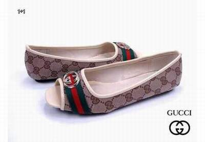 gucci earthkeepers chelsea,crampons pas cher mercurial,basket gucci ... c22a77f7d70