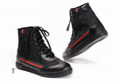 gucci homme chaussure 2014,gucci heritage 3eye classic lug,collection chaussures  gucci 37dc06d3870