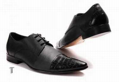 090fed9b26cb gucci rouge femme,chaussures gucci contrefacon,gucci homme pas cher 2013
