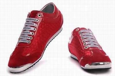 cf263ea45b2 jef chaussures service client