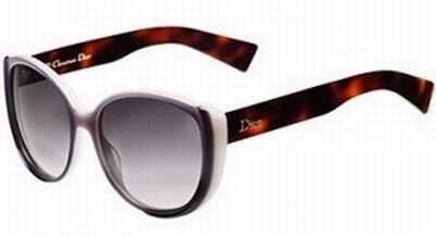 les lunettes dior femme,lunettes dior madrague,lunettes de soleil baby dior e73fb3d2b0b7