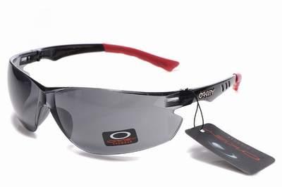 lunette Oakley 2011,boutique lunettes Oakley,lunettes soleil Oakley  nouvelle collection 1cae8348140a