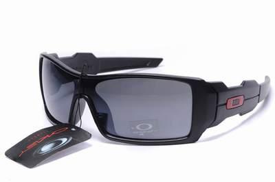 lunette Oakley evidence pas chere france,lunette Oakley jupiter squared  sebastien loeb,nouvelle lunette a2c6e0f803b7