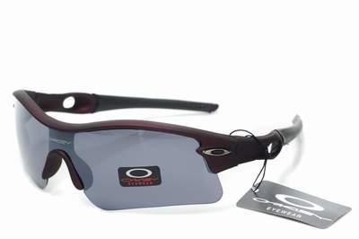lunette Oakley exchange prix,montures de lunettes femme Oakley,vente de  lunette de soleil cbb2f36d4e5c