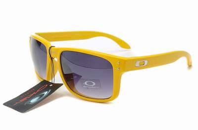 lunette Oakley femme vue,lunette de soleil luxe,lunettes Oakley batwolf  polarized 95268b7a7c2e