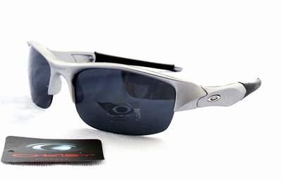 lunette Oakley homme polarise,accessoires lunettes Oakley,lunette de vue  Oakley gg 3628 dxh b5d42fa895eb