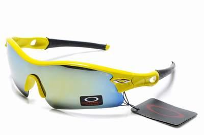 lunette Oakley impatient,lunette de soleil Oakley 500,lunettes de soleil de  marque moins db2292530296