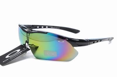lunette Oakley lissac,lunettes de soleil 2014 Oakley prix,lunette Oakley  ioffer 042047b71bea