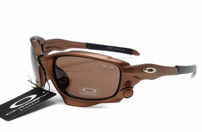lunette Oakley pour vtt,acheter des lunettes,lunettes de soleil Oakley prix  tunisie d9bfb71cac0b