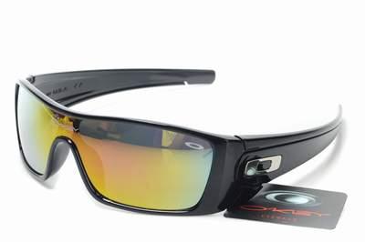 015255c2a9dde5 lunette Oakley radar blanche,lunettes discount,lunette Oakley pas cher