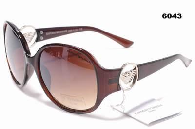 65038e11af29ee lunette armani junior pas cher,lunettes armani deviation,armani lunettes  prix