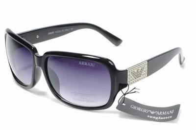 9a0bae9f76c820 lunette armani jupiter,lunette armani evidence pas chere france,mode  lunettes