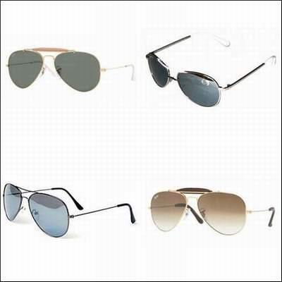 lunette aviateur moto retro,lunettes ray ban aviator rb3025,lunette de  soleil aviateur ray 285f4bd8c6c2