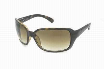 lunette carrera belgique,lunettes sans frontieres belgique,lunettes  mutuelle belgique 5ef4ee487333