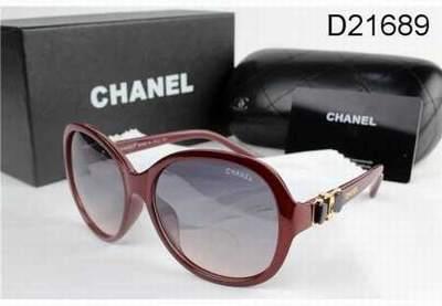 lunette chanel blanche,lunettes de soleil chanel evidence pas  cher,protection soleil 31b617bc36d6