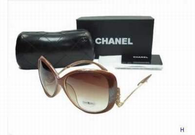 ba13f825638606 lunette chanel cruise gs,lunette chanel lyon,chanel lunette de soleil femme  2013