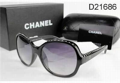 2c19614c957309 lunette chanel en tunisie,lunette de soleil chanel homme 2010,chanel evade  lunettes de
