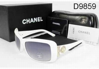 lunette chanel evidence noir,chanel lunettes femme,replique de lunette  chanel 05ff63b4f811