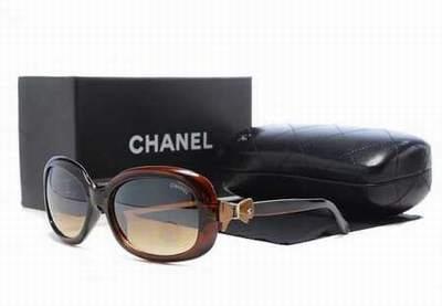 lunette chanel evidence pas cher,lunette de soleil chanel femme 2013,lunettes  chanel flak 48897e5a6139