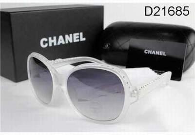 lunette chanel evidence,lunettes de soleil julbo,etui lunette rigide chanel 33d5e1d223ba