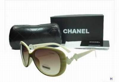 lunette chanel hijinx polarized,lunette de soleil grande marque 2013,lunette  de soleil chanel 3aa58941c27e
