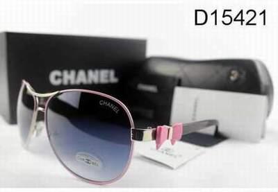 lunette chanel masque,lunette de soleil toute marque,lunette chanel  holbrook shaun white 01ca4b31d5b0
