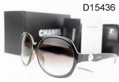 1773008e24bb1a lunette chanel usa,lunette soleil chanel blanche,lunettes de soleil chanel