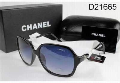 lunette de moto chanel,lunette de soleil pas cher homme,lunette tactique  chanel 806027edf687