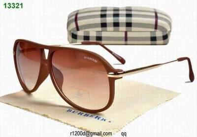 lunette de soleil atol les opticiens,prix lunettes chez atol,lunettes atol  montpellier 63cf53ab12ce