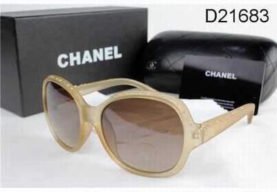 f763794b4519b7 lunette de soleil chanel en cuir,lunette chanel prix discount,lunettes  chanel dispatch
