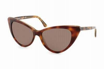 adaea923bf7475 lunette de soleil chanel femme krys,lunette soleil femme pas chere,lunettes  de soleil femme petite taille