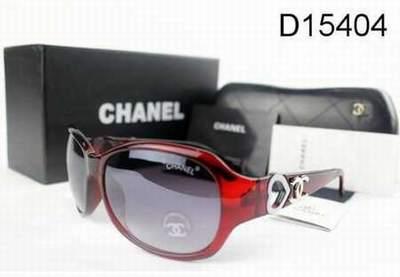 8b6547c50c0181 lunette de soleil de marque pas cher femme,lunette de soleil design,lunette  chanel pour homme