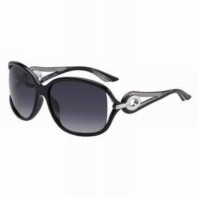 lunette de soleil dior femme nouvelle collection,lunette dior zemir,lunettes  de soleil dior promo d57ba301bcd8
