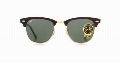 lunette de soleil femme a la mode 2013,lunettes soleil homme pas  cheres,femmes lunettes gotainer 551f5c06e45a