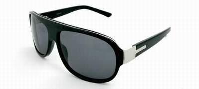 Un rétro pour le lunettes de soleil Gucci lausanne Rose - domaine ... bfcdefb37ef2