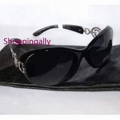 lunette de soleil guess femme optical center,lunettes guess femmes pas cher,lunettes  guess marron 99acca568784