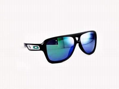 lunette de soleil oakley homme 2013,etui lunettes oakley discount,lunette  oakley splice 756cac60058f