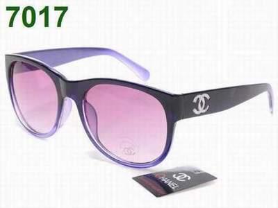lunette de soleil occasion belgique,lunettes lecture belgique,lunettes  solaires correctrices belgique 0b2b59b7f632