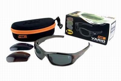 lunette de soleil peche polarisante et photochromique,lunette polarisante  peche en mer,lunettes polarisantes aviation 9d50852a43b3