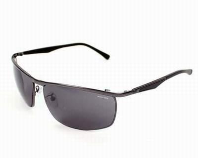 lunette de soleil police pour homme 2010,lunettes police optique,lunettes  de vue police optic 2000 5d61c181637b
