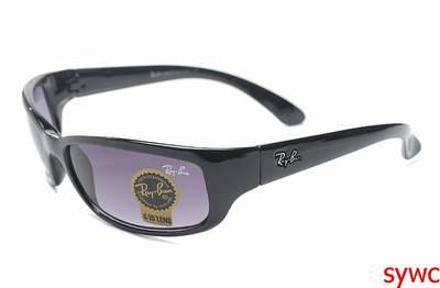 48464d681fe1d5 lunette de soleil ray ban dispatch 2,lunettes de vue ray ban 2011,lunette