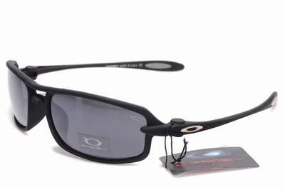 lunette de vue Oakley 2013 femme,lunette Oakley en tunisie,lunette Oakley  nouveaute b3972804c7f7