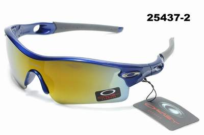 1a934f874d lunette de vue Oakley noir,lunettes Oakley deviation,verre lunette Oakley  juliet