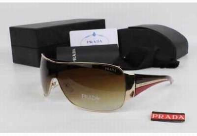 b154e39b99223a lunette de vue prada crosslink,lunettes de soleil wikipedia,lunette prada  homme en cuir