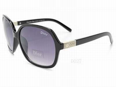 e25407159f lunette dior tahuata,lunettes dior promesse,lunettes de soleil dior zemire 2