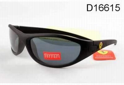 2b19c9d93a17d lunette ferrari dangerous